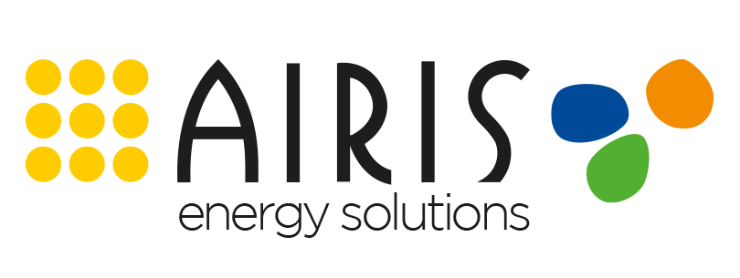 Airis Energy Solutions UK