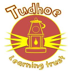 Logo - Tudhoe Learning Trust