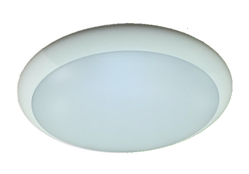 LED Polo Fixtures