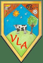 Logo - Victoria Lane Academy