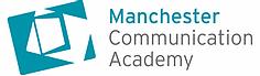 Logo Manchester Communication Academy